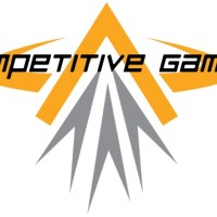 CompetitiveGamer Logo - 642x362