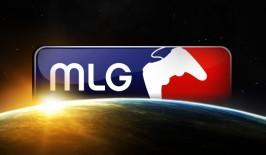 MLG Dallas Gathers 2.6 Million Viewers