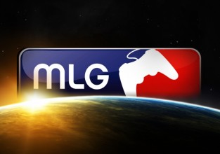MLG Dallas Gathers 2.6 Million Viewers