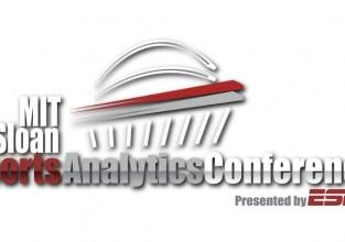 MIT Sloan Sports Anaalytics Conference: eSports