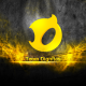 team_dignitas_by_ambrosefx-d46pifu