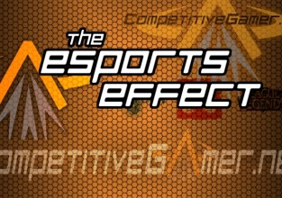 The eSports Effect: StarCraft 2