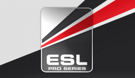 ESL announces new $50,000 league