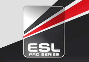 ESL announces new $50,000 league