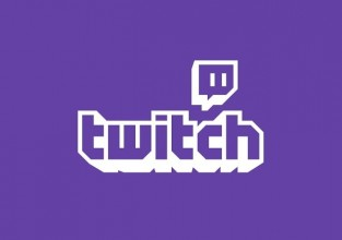 Twitch.tv Continues to Skyrocket with 45 Million Unique Monthly Viewers in 2013