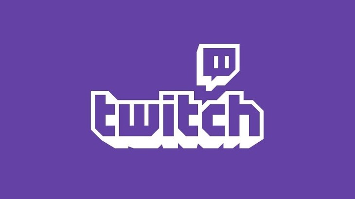 12/10/14 - Twitch.tv acquires GoodGame