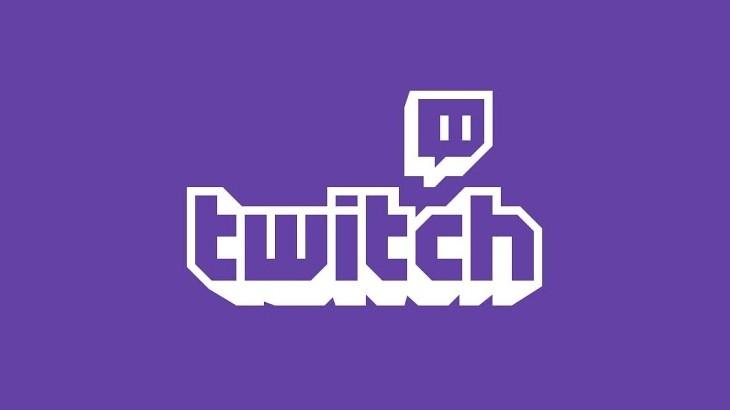 12/10/14 - Twitch.tv acquires GoodGame
