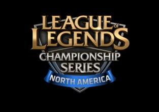 2014 Summer LCS Recap: NA