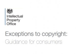 UK Broadens Fair Use Defenses for Copyright Law
