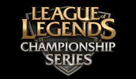 League of Legends 2014 World Championship Viewer Numbers
