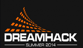 DreamHack Summer Preview: SC2