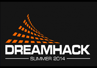 DreamHack Preview: LoL