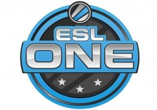 ESL One Cologne 2014 CS:Go Championship