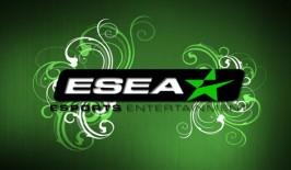ESEA reveals the NA teams for Season 18